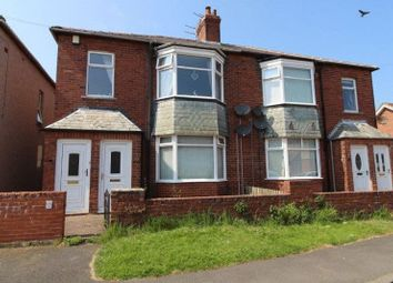 Hunter Avenue, Blyth NE24
