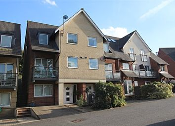 4 bed semi-detached house for sale in Nursery Hill, St. Andrews Place, Hitchin SG4