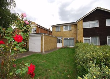 Thumbnail 3 bedroom semi-detached house to rent in Stamford Drive, Bromley, Kent