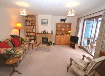 Thumbnail 3 bedroom link-detached house for sale in Church Hill View, Sydling St. Nicholas, Dorchester
