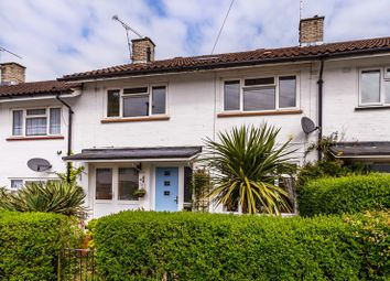 Thumbnail 4 bed terraced house for sale in Friars Rookery, Crawley
