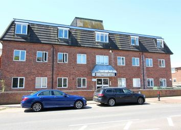 Thumbnail 3 bed flat to rent in 257-263 High Street, London Colney, St Albans, Hertfordshire