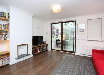 Thumbnail 2 bed terraced house for sale in Westview Close, Hanwell