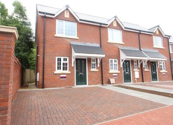 Thumbnail 2 bed property to rent in Glantaf Gardens, Pontypridd