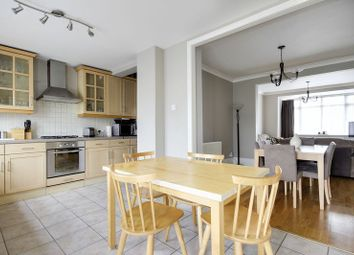 Thumbnail 3 bedroom terraced house for sale in Leda Avenue, Enfield
