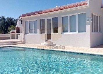 Thumbnail 3 bed villa for sale in Santa Bárbara De Nexe, Loulé, Algarve