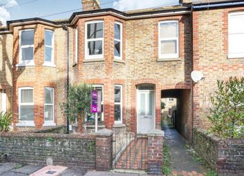 5 bed terraced house for sale in Southfield Road, Worthing BN14