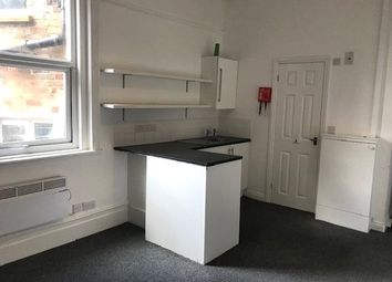 Thumbnail Studio to rent in Station Road, Ashley Cross, Parkstone, Poole