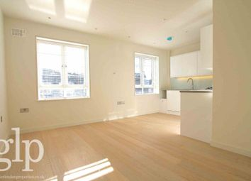 Thumbnail 1 bedroom flat to rent in Old Compton Street, Soho