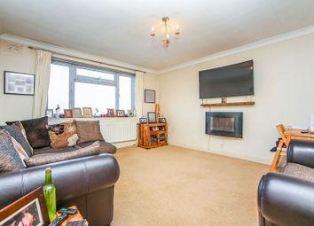 Thumbnail 2 bedroom flat for sale in Alder Road, Sidcup