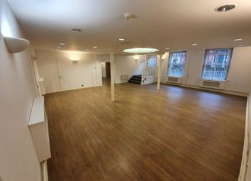 Thumbnail Office to let in Trafalgar House 29 Park Place, Leeds