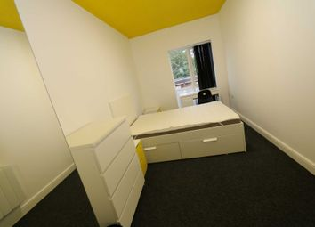 Thumbnail 3 bed flat to rent in King William Street, Coventry