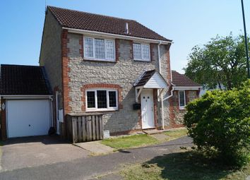 Thumbnail 3 bed detached house for sale in South Ash, Steyning, West Susex