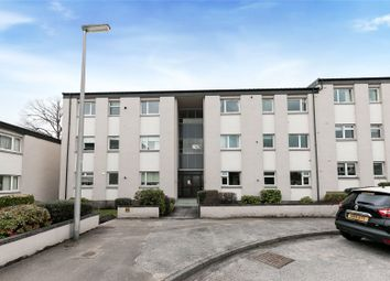 Thumbnail 2 bedroom flat to rent in 17 Seafield Court, Aberdeen
