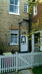 Thumbnail 1 bed maisonette to rent in North Downs Business Park, Limepit Lane, Dunton Green, Sevenoaks