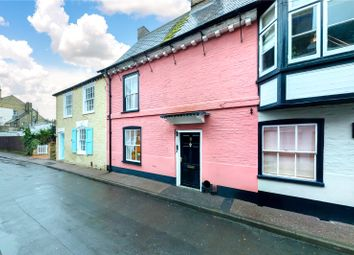 4 bed terraced house for sale in Wellington Street, St. Ives PE27