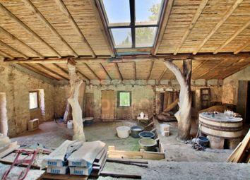 Thumbnail Property for sale in Monchique, Monchique, Faro