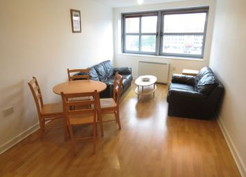 Thumbnail 2 bed flat to rent in Montana House, 136 Princess House, Piccadilly