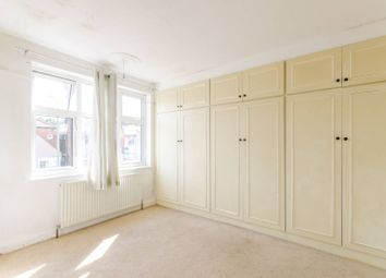 Thumbnail 3 bed property to rent in Dale Close, Barnet