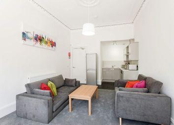 Thumbnail 2 bed flat to rent in Craigpark Drive, Dennistoun, Glasgow
