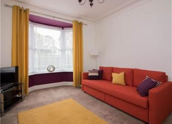 Thumbnail 7 bed flat to rent in Compton Street, Chesterfield, Derbyshire