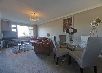 Thumbnail 2 bed flat for sale in Furrow Way, Maidenhead