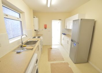 Thumbnail 2 bed semi-detached house to rent in Haig Drive, Cippenham, Slough