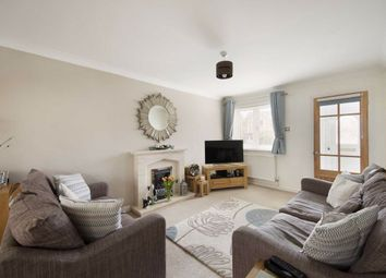 Thumbnail 3 bed detached house for sale in Campion Drive, Bradley Stoke, Bristol