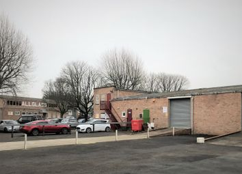 Thumbnail Industrial to let in 2c Cropmead Industrial Estate, Crewkerne