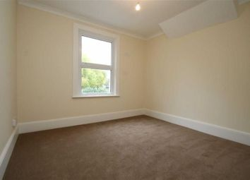 Thumbnail 1 bedroom flat to rent in West Street, Bromley