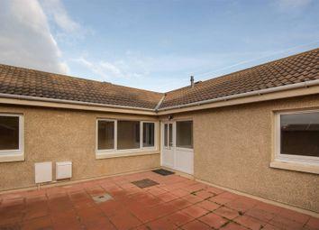 Thumbnail 3 bed bungalow for sale in Inchview, Prestonpans, East Lothian