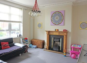Thumbnail 3 bed maisonette to rent in East Dulwich Road, East Dulwich, London
