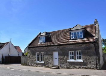 Thumbnail 3 bed detached house for sale in 35D, Main Street, Springfield, Fife