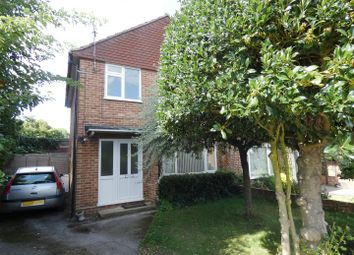 Property to Rent in Canterbury - Renting in Canterbury - Zoopla