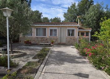 Thumbnail 4 bed villa for sale in Llomaina, Vilamarxant, Valencia (Province), Valencia, Spain