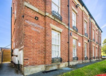 Thumbnail Block of flats for sale in Apt 1 - 6, Montgomery Mews, Netherthorpe