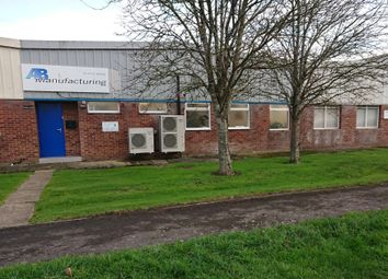 Thumbnail Light industrial to let in Lancaster Park Industrial Estate, Bowerhill, Melksham