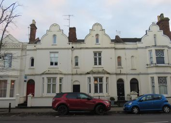 Thumbnail 4 bed property to rent in Clarendon Avenue, Leamington Spa