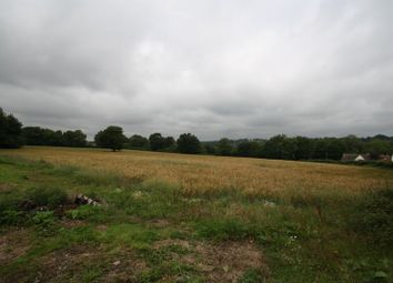 Thumbnail Land for sale in Stockland Green Road, Tunbridge Wells