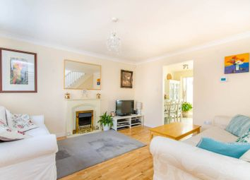Thumbnail 3 bed property for sale in Atlantis Close, Barking