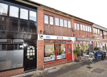 Thumbnail Retail premises for sale in 21B Commercial Road, Swanage