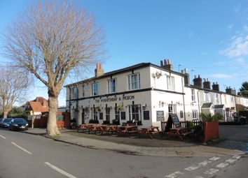 Thumbnail Pub/bar for sale in Penton Road, Surrey: Staines Upon Thames