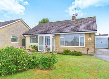 Thumbnail 3 bed bungalow to rent in Zeals Rise, Zeals, Warminster