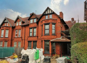 Thumbnail 6 bed semi-detached house for sale in Dudley Road, Wallasey