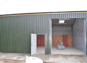 Thumbnail Commercial property to let in Ongar Road, Kelvedon Hatch, Brentwood