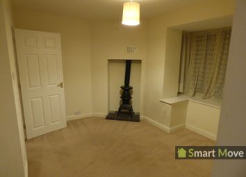3 bed semi-detached house for sale in Hillgate, Gedney Hill, Spalding, Lincolnshire. PE12