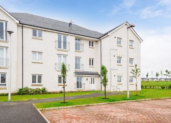 2 bed flat for sale in Saw Mill Court, Bonnyrigg EH19