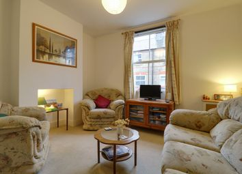 3 bed terraced house for sale in Searle Street, Cambridge CB4