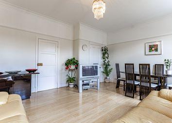 3 bed maisonette for sale in Kerrison Road, Ealing, London W5