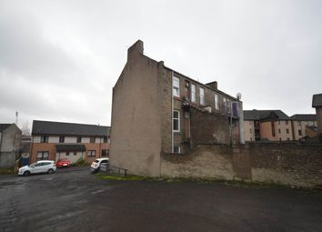 Thumbnail Studio to rent in North Street, Dundee